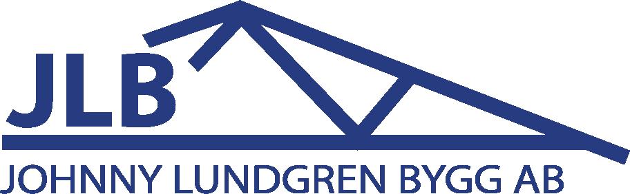 Lundgren Bygg Logo